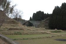 宮崎県の通潤橋の画像004