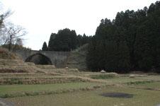 宮崎県の通潤橋の画像005