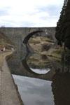 宮崎県の通潤橋の画像006