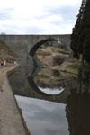 宮崎県の通潤橋の画像007