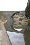 宮崎県の通潤橋の画像008