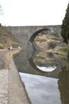 宮崎県の通潤橋の画像009