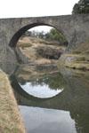 宮崎県の通潤橋の画像011