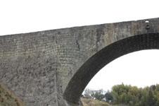 宮崎県の通潤橋の画像012
