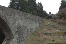 宮崎県の通潤橋の画像014