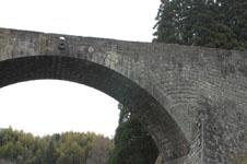 宮崎県の通潤橋の画像015