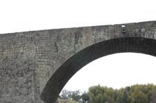宮崎県の通潤橋の画像016