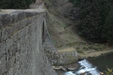 宮崎県の通潤橋の画像018