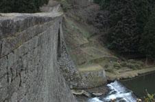 宮崎県の通潤橋の画像019