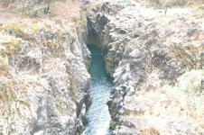 高千穂峡の画像006