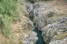 高千穂峡の画像007