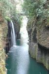 高千穂峡の画像010