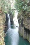 高千穂峡の画像011