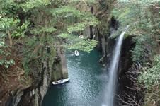 高千穂峡の画像012