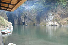 高千穂峡の画像014