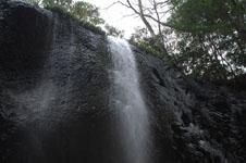 高千穂峡の画像019