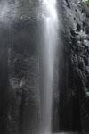 高千穂峡の画像020