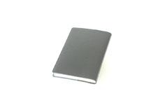 手帳の画像008