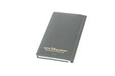 手帳の画像012