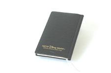 手帳の画像013