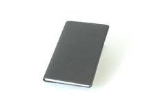 手帳の画像014