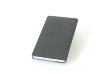 手帳の画像015