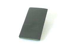 手帳の画像017