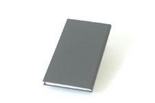 手帳の画像019