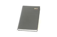 手帳の画像026