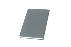 手帳の画像031