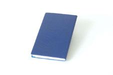 手帳の画像035