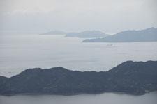 岩城島の海の画像002