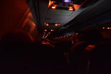 フェアバンクスの飛行機の画像001