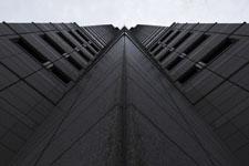 新宿の高層ビルの画像001