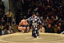 大相撲 豪風 旭の画像001