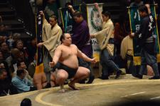 大相撲 北太樹 明義の画像005