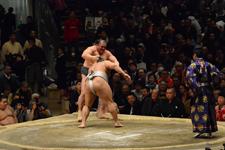 大相撲 北太樹 明義と貴ノ岩 義司の画像009