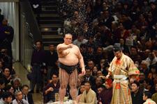 大相撲 稀勢の里 寛の画像002