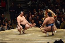 大相撲 稀勢の里 寛と琴奨菊 和弘の画像013