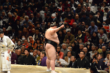 大相撲 逸ノ城 駿の画像001
