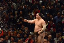 大相撲 白鵬 翔の画像004