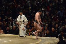 大相撲 白鵬 翔の画像006