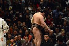 大相撲 白鵬 翔の画像007