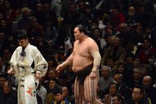 大相撲 白鵬 翔の画像021