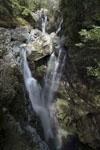 轟九十九滝の画像012