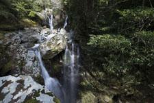 轟九十九滝の画像013