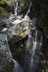 轟九十九滝の画像014