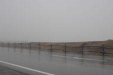 熊本 道路の画像001