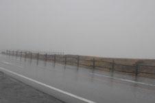 熊本 道路の画像002