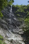 高瀑の滝の画像001